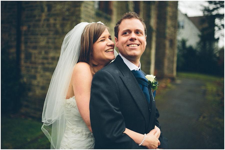 Bolton_School_Wedding_0093