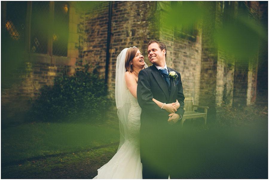 Bolton_School_Wedding_0094