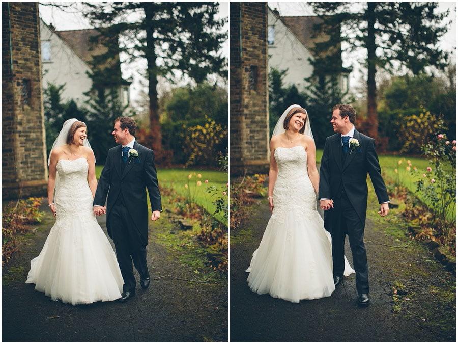 Bolton_School_Wedding_0095