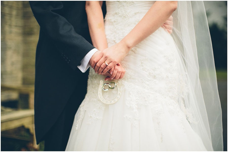 Bolton_School_Wedding_0096