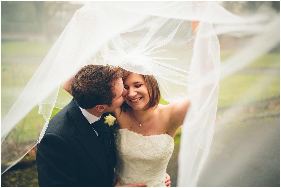 Bolton_School_Wedding_0097