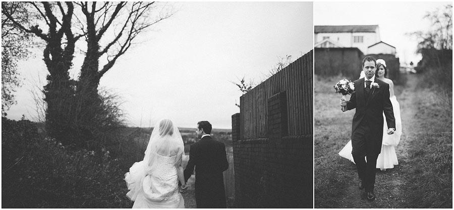 Bolton_School_Wedding_0098