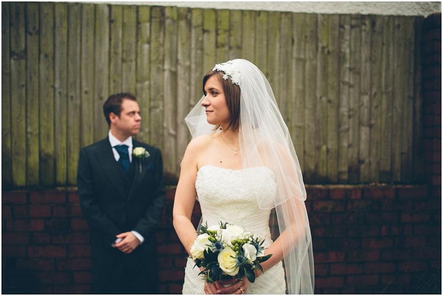 Bolton_School_Wedding_0099
