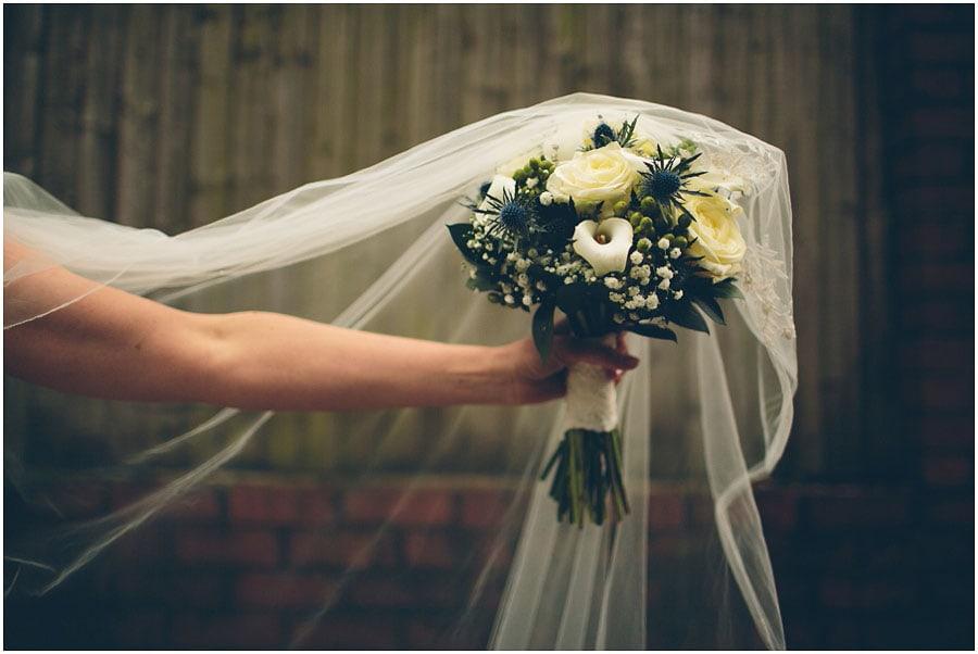 Bolton_School_Wedding_0100