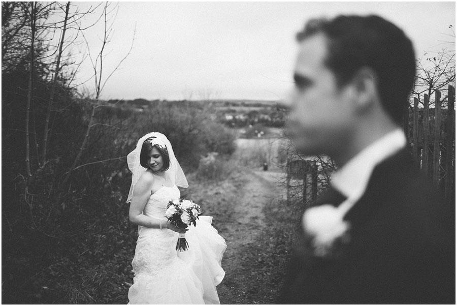Bolton_School_Wedding_0101