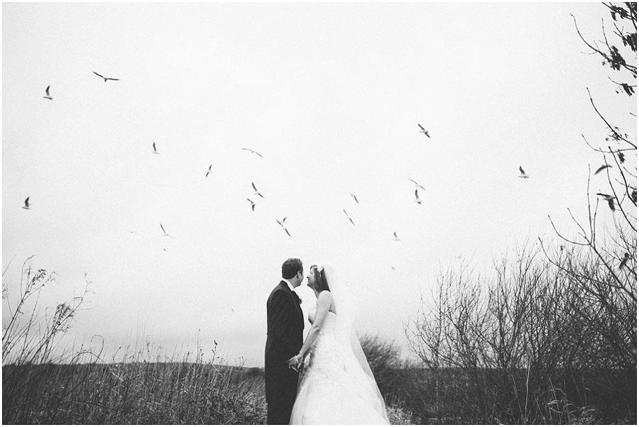 Bolton_School_Wedding_0102