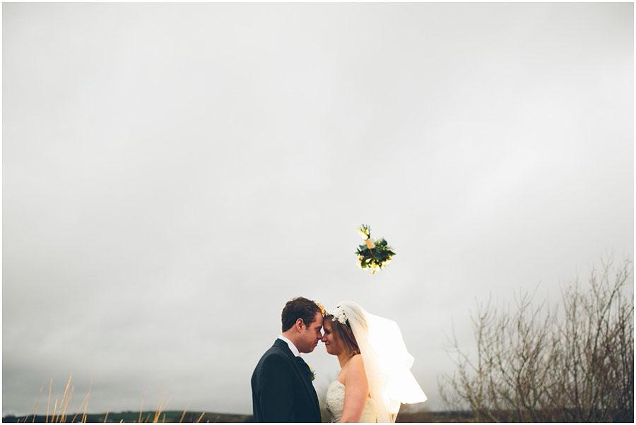 Bolton_School_Wedding_0103