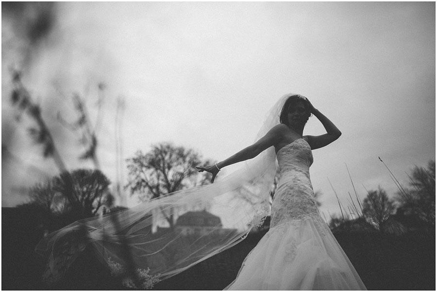 Bolton_School_Wedding_0104