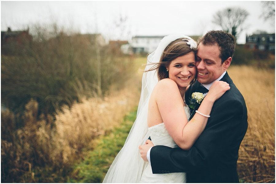 Bolton_School_Wedding_0105