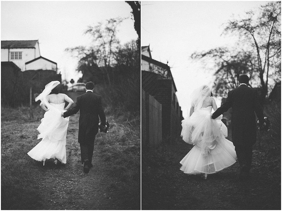 Bolton_School_Wedding_0106