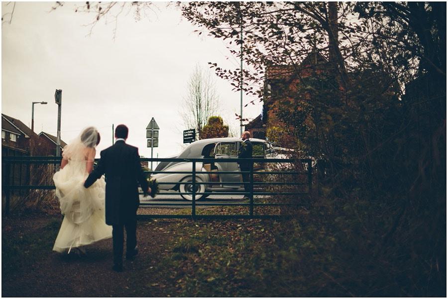 Bolton_School_Wedding_0107