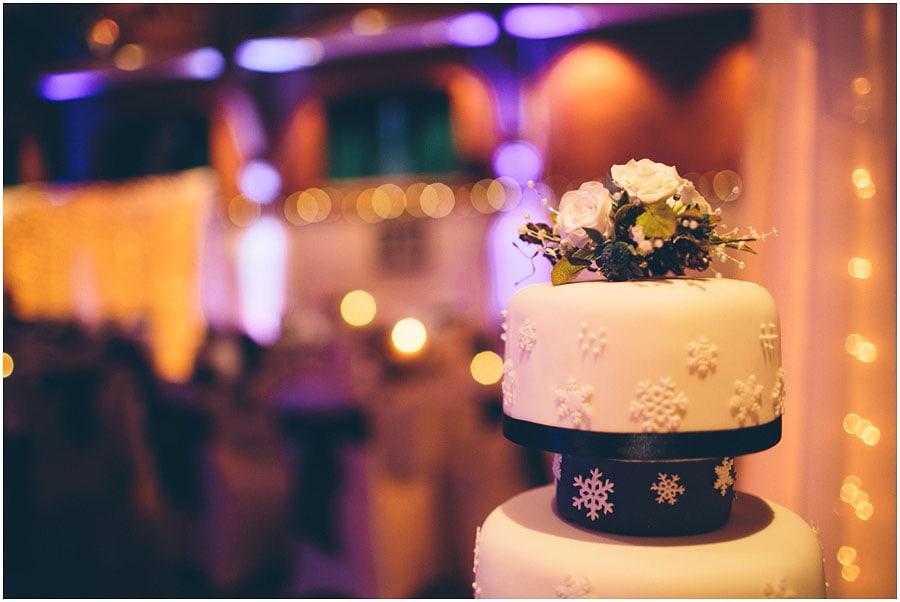 Bolton_School_Wedding_0108