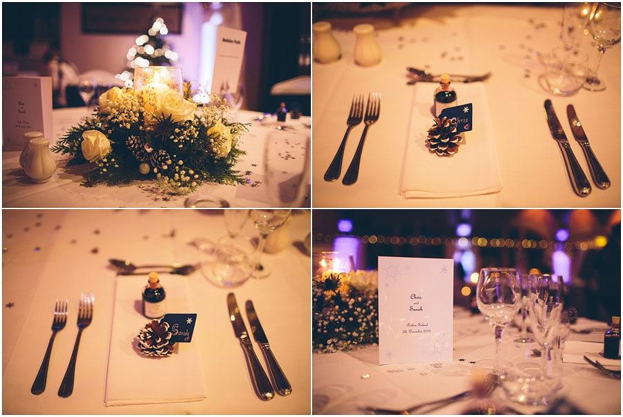 Bolton_School_Wedding_0109