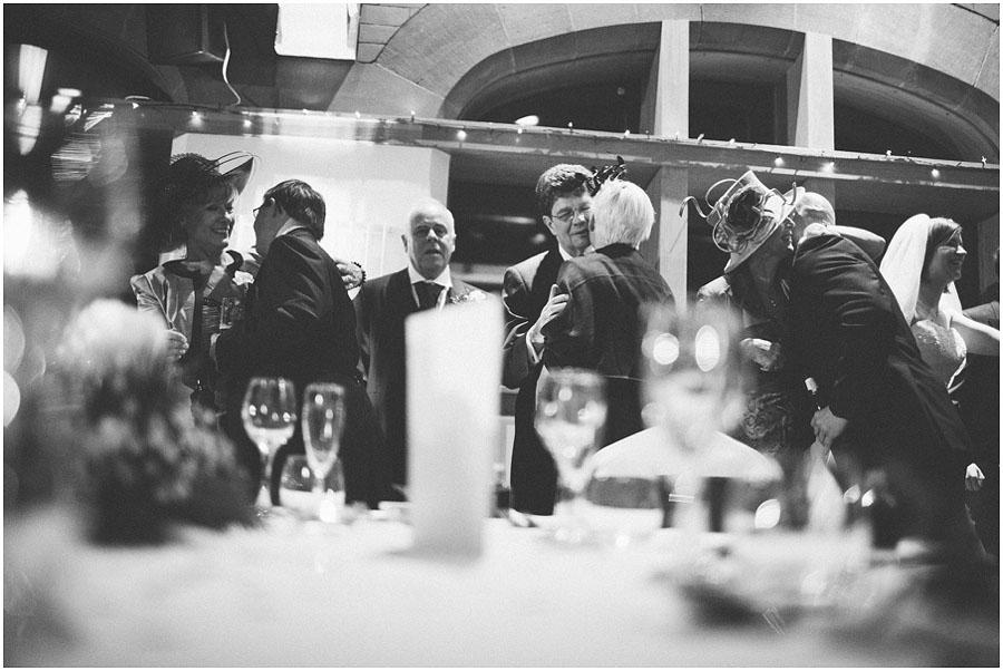 Bolton_School_Wedding_0113