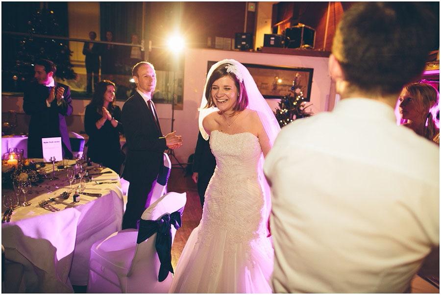 Bolton_School_Wedding_0114