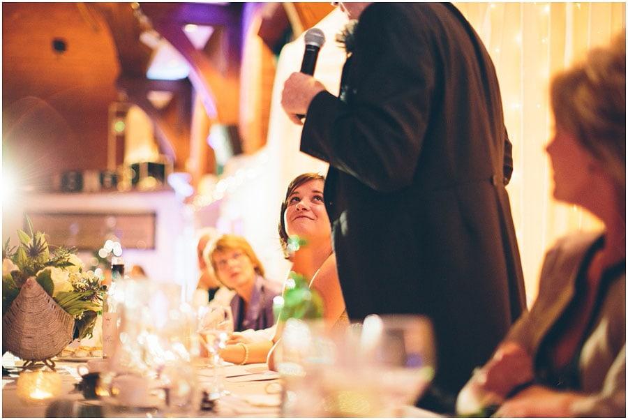 Bolton_School_Wedding_0117