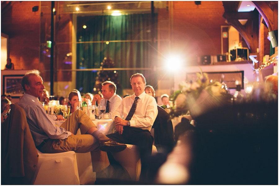 Bolton_School_Wedding_0118