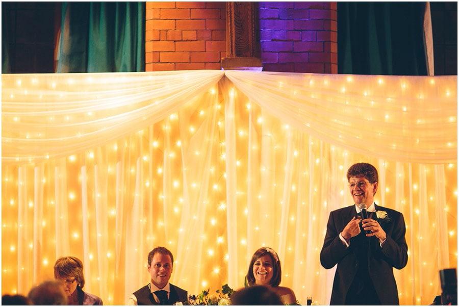 Bolton_School_Wedding_0119