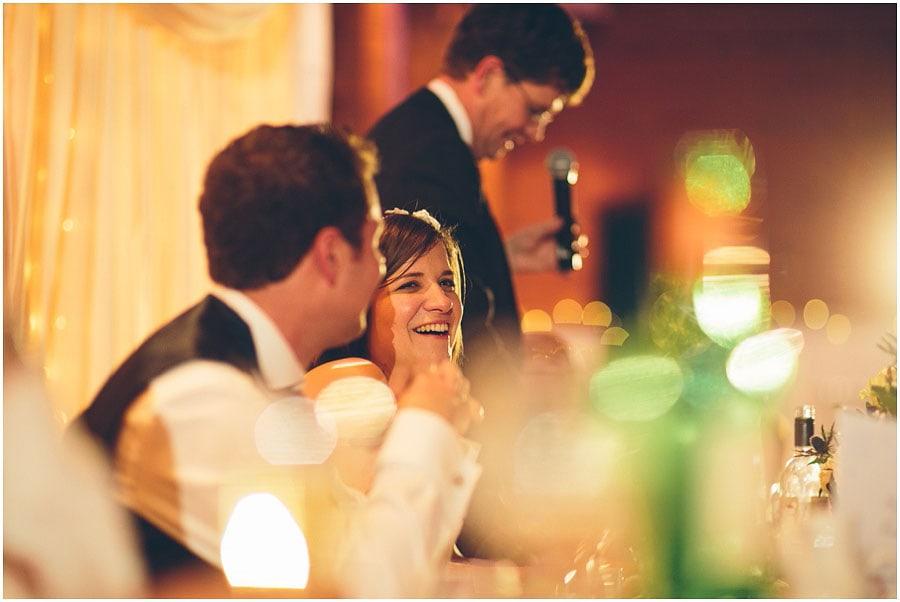 Bolton_School_Wedding_0120