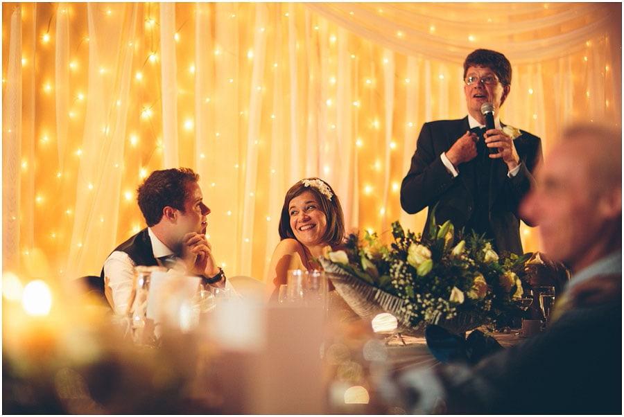 Bolton_School_Wedding_0122
