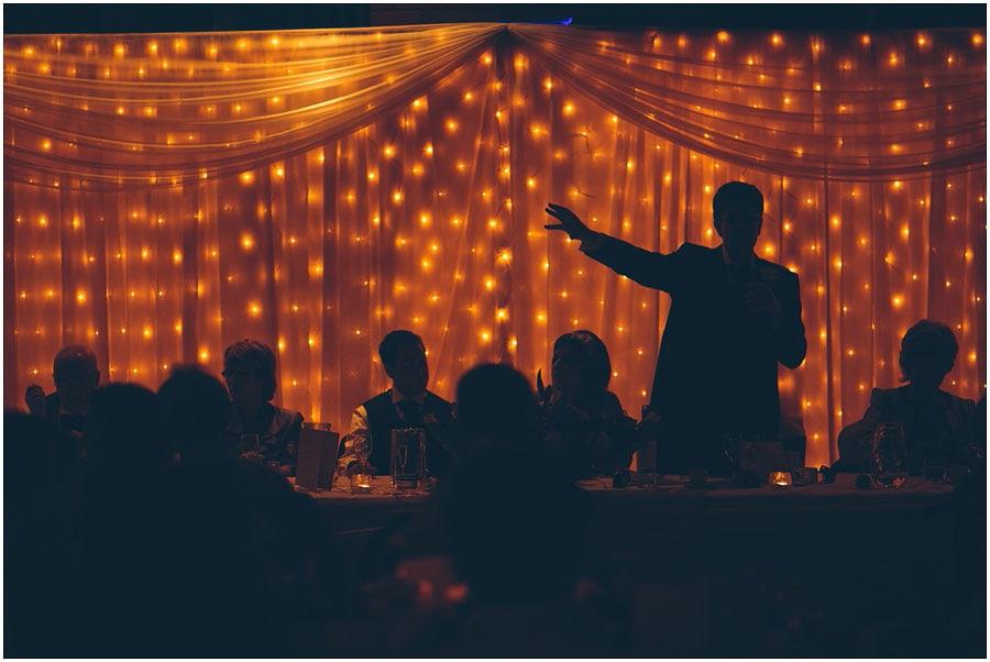 Bolton_School_Wedding_0123
