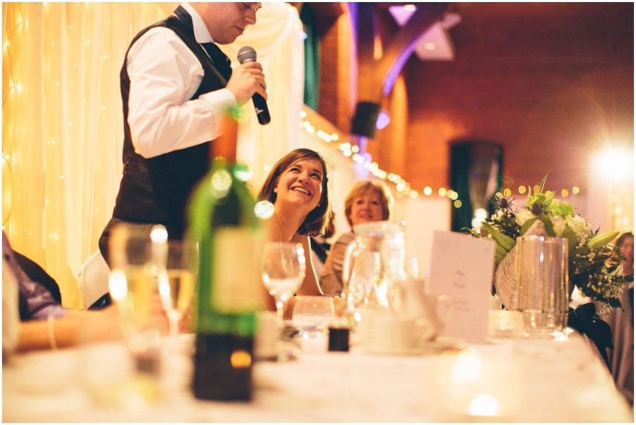 Bolton_School_Wedding_0125