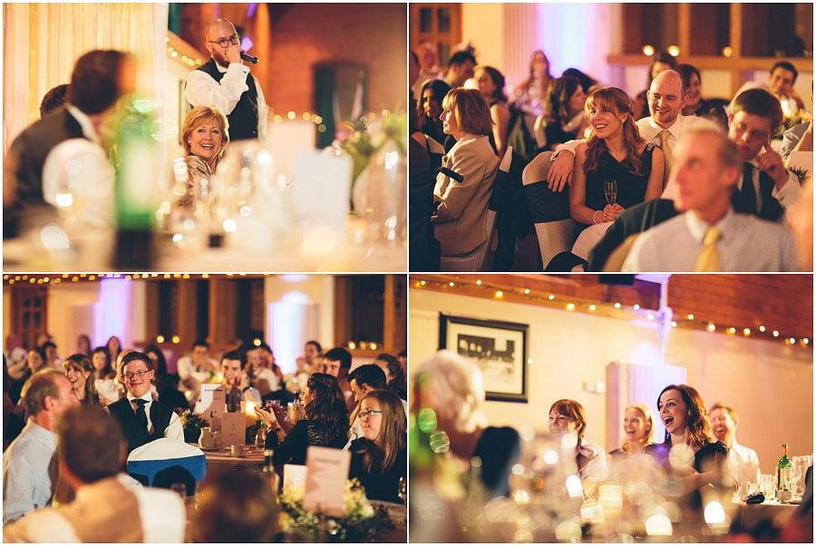Bolton_School_Wedding_0126