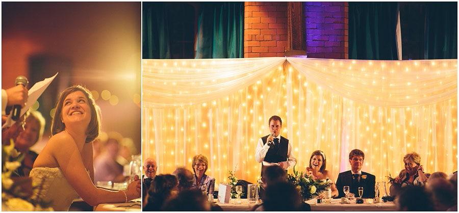 Bolton_School_Wedding_0127