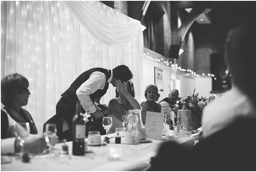 Bolton_School_Wedding_0128