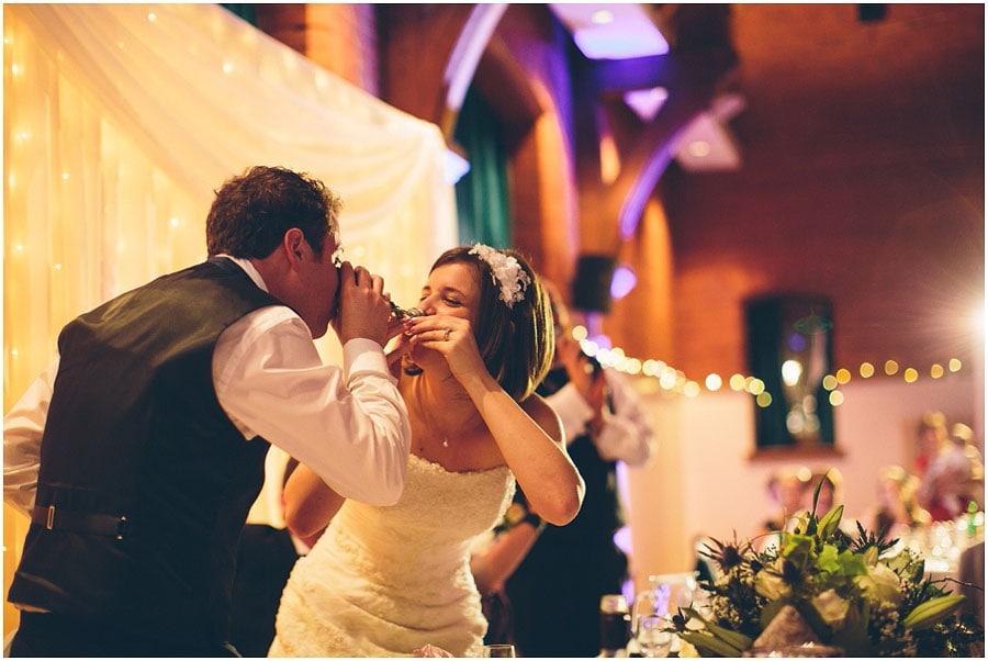Bolton_School_Wedding_0131