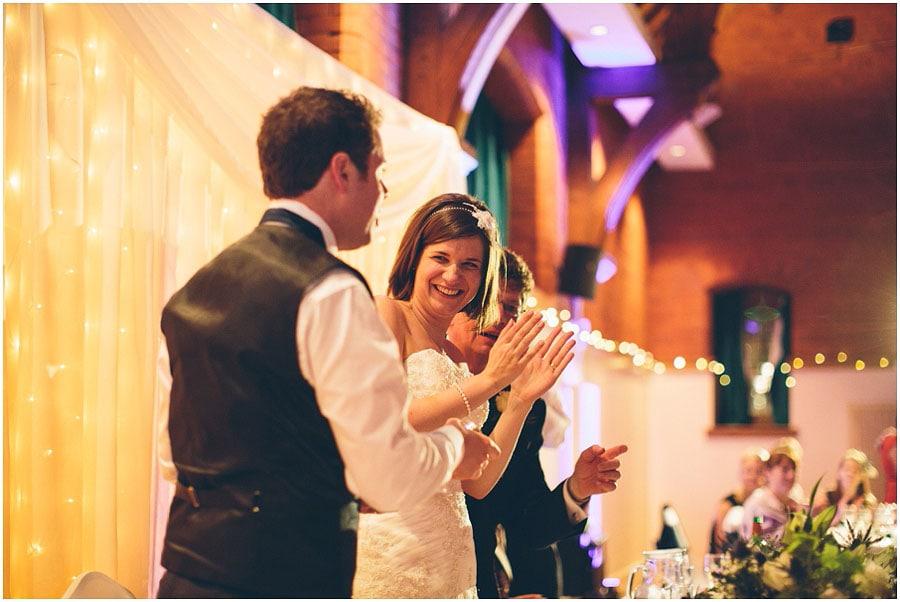 Bolton_School_Wedding_0132
