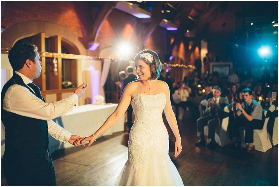 Bolton_School_Wedding_0136