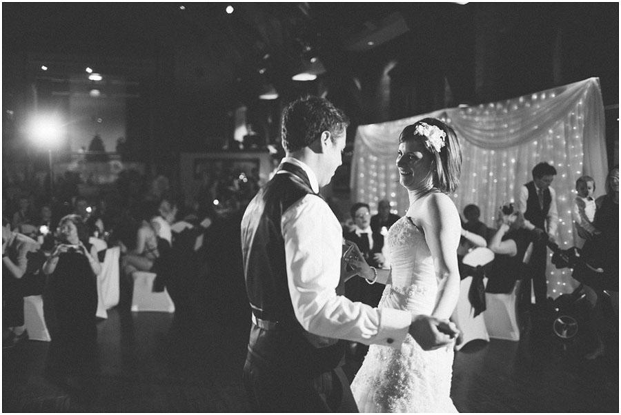 Bolton_School_Wedding_0137