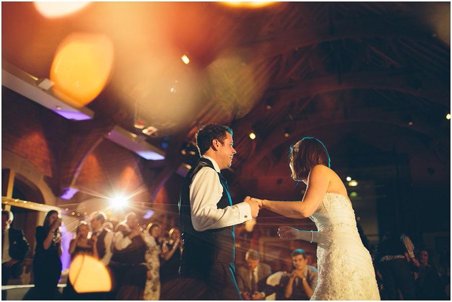 Bolton_School_Wedding_0139