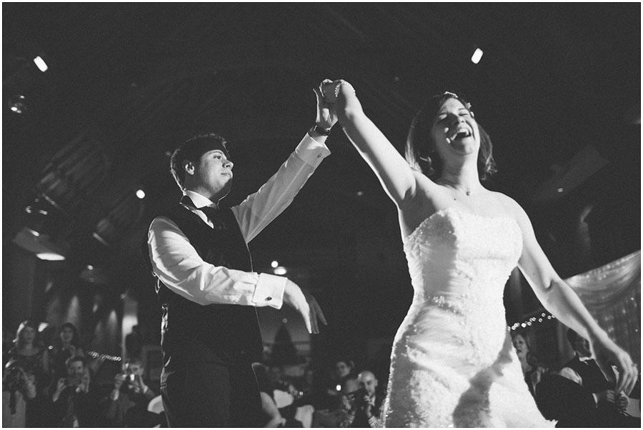 Bolton_School_Wedding_0140
