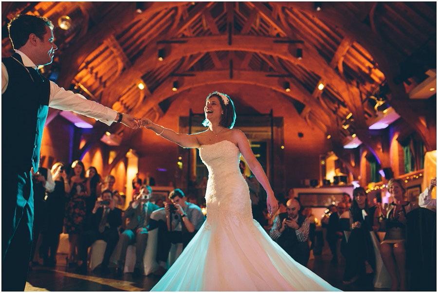 Bolton_School_Wedding_0143