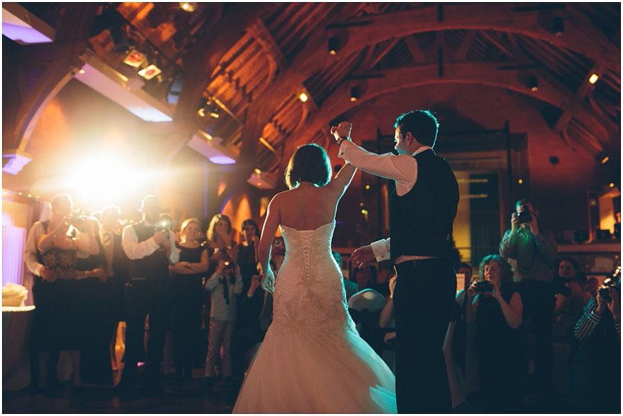 Bolton_School_Wedding_0144