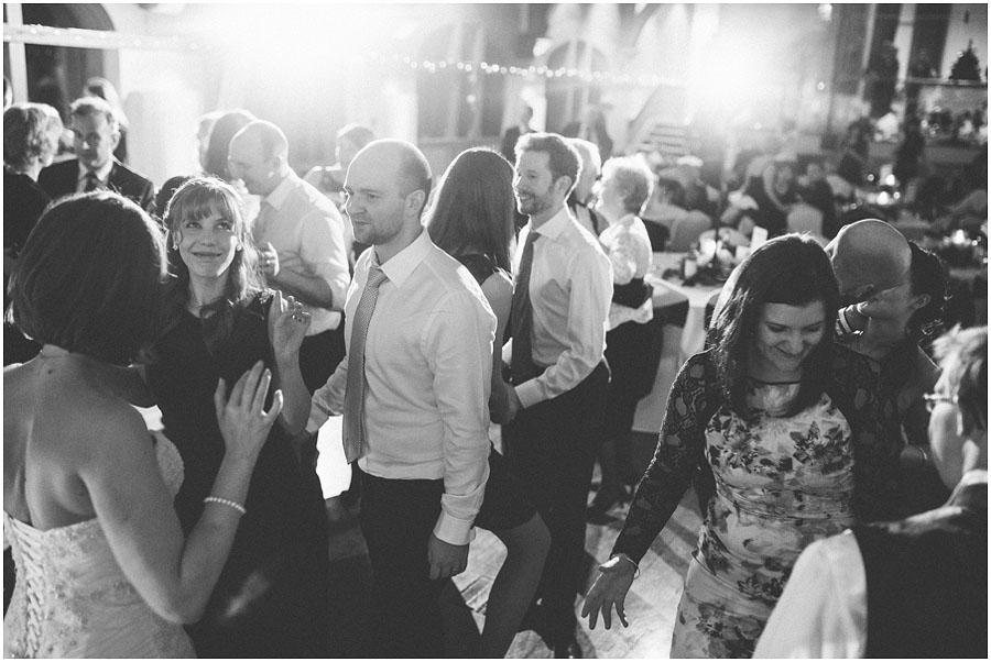 Bolton_School_Wedding_0150