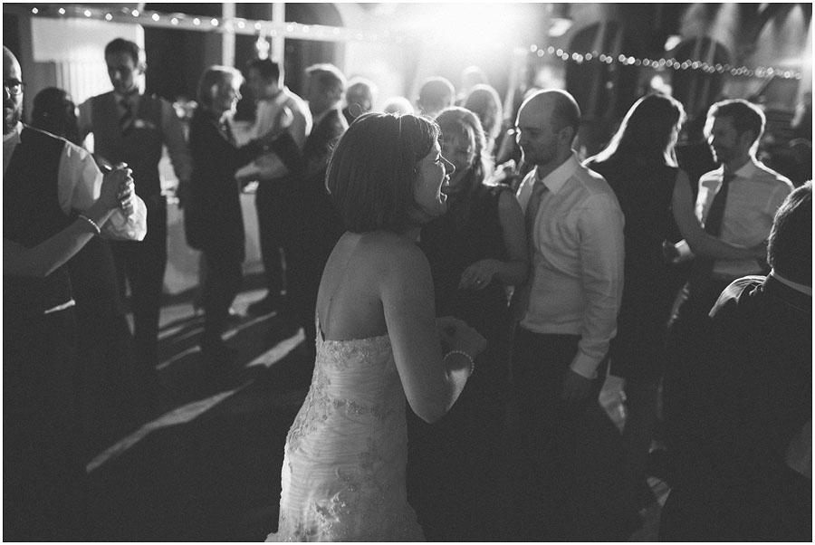 Bolton_School_Wedding_0151