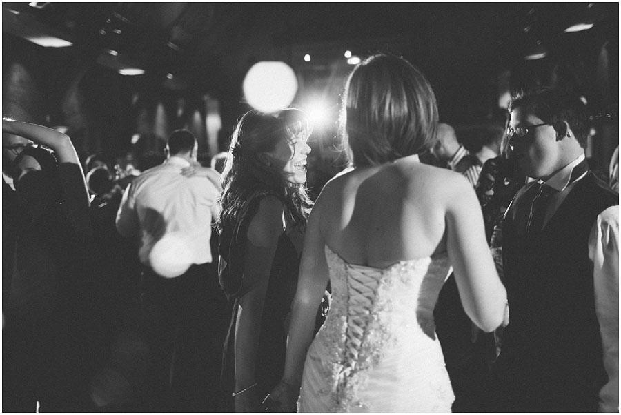 Bolton_School_Wedding_0152