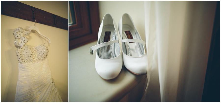 Heaton_House_Farm_Wedding_0001