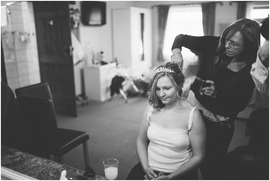 Heaton_House_Farm_Wedding_0003