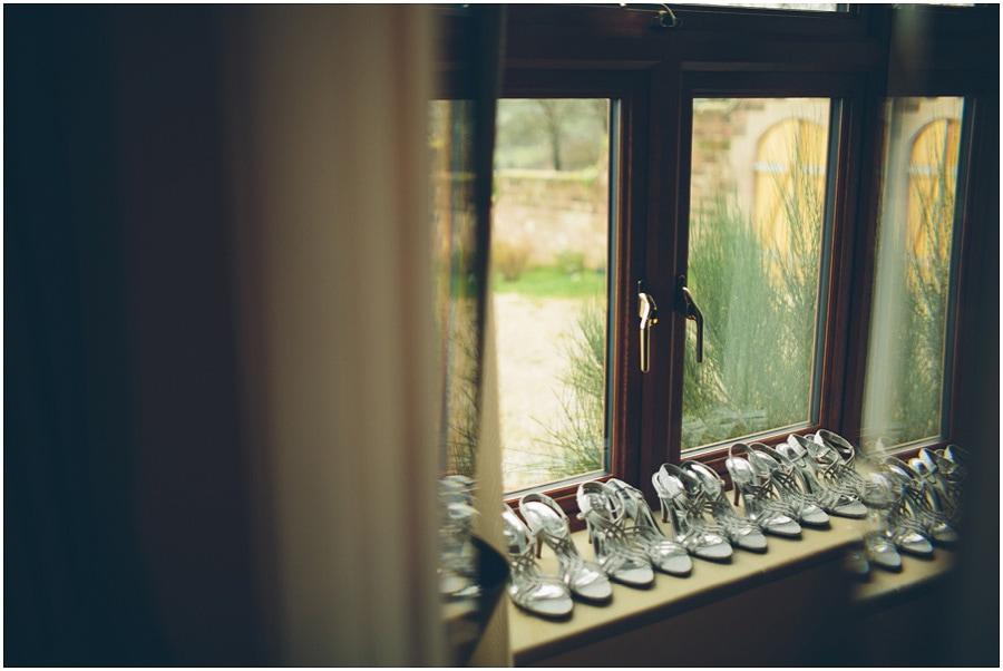 Heaton_House_Farm_Wedding_0004