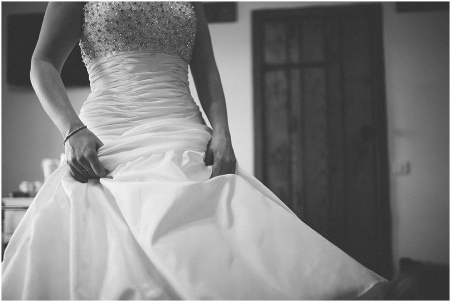 Heaton_House_Farm_Wedding_0017