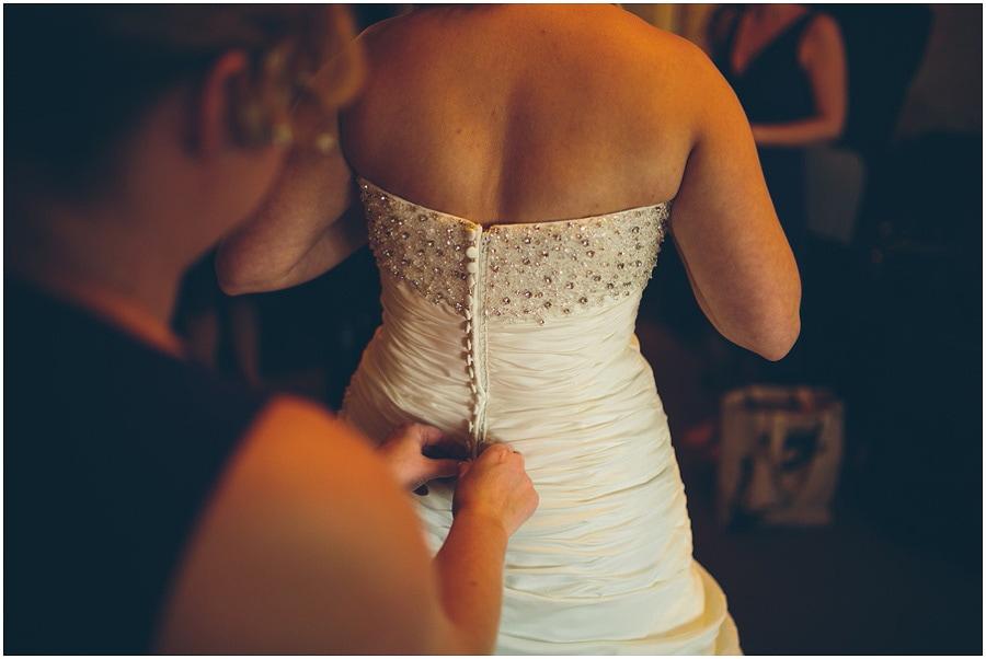 Heaton_House_Farm_Wedding_0018