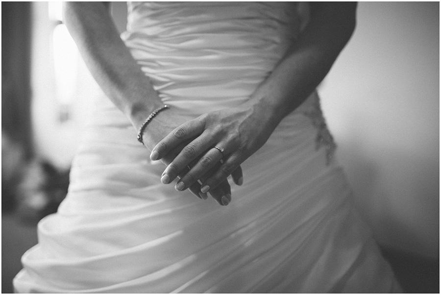 Heaton_House_Farm_Wedding_0019