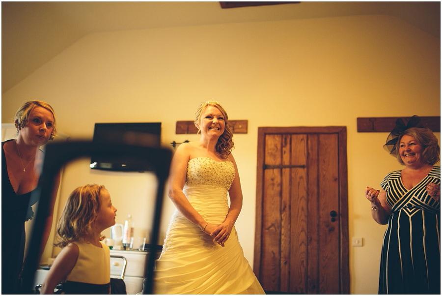 Heaton_House_Farm_Wedding_0020