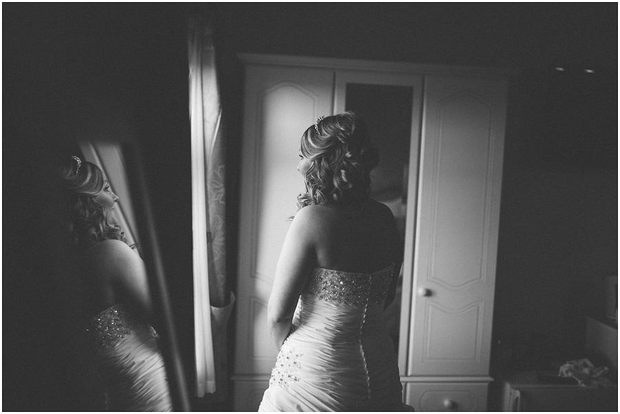 Heaton_House_Farm_Wedding_0021