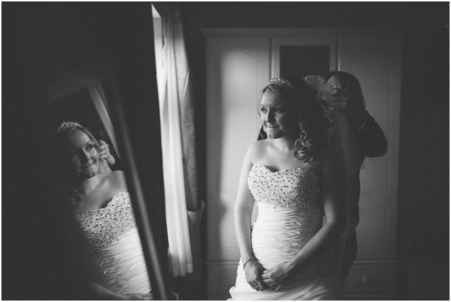 Heaton_House_Farm_Wedding_0022