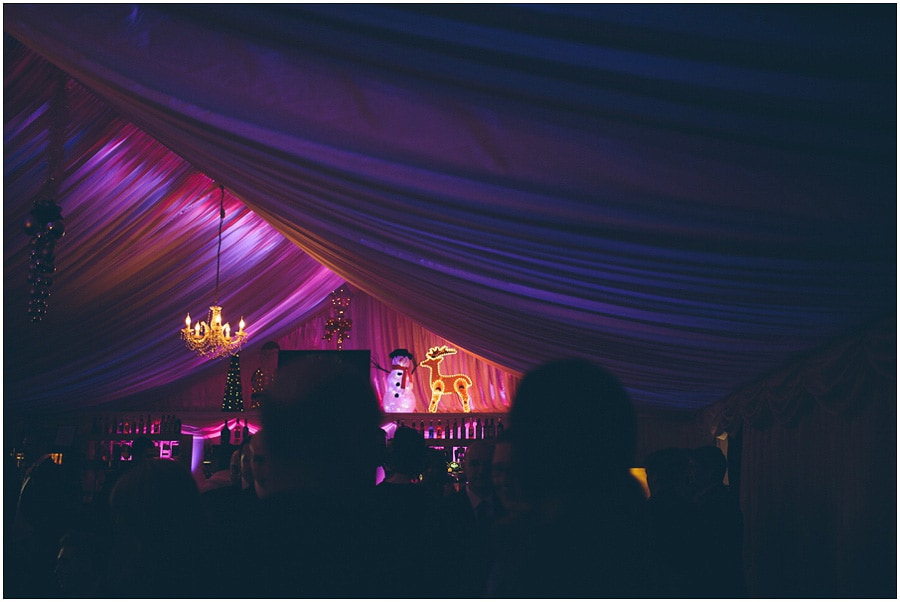 Heaton_House_Farm_Wedding_0029